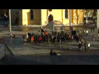 Hardbass / Tallinn / 05.03.2011