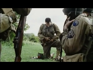 Saving Private Ryan 1998 www.filmebunesub.com